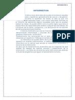 INFORMATICA 1 -Balderrama Alana.docx