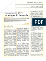 Afirmaciones tiempo busqueda 1976.pdf