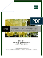 Plantilla Guia Estudio Grado Parte 2 SEMANTICA INGLESA-2013-2104-DeF