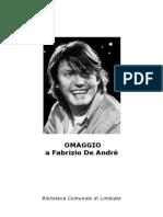 Bibliografia de Andre