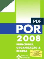 POR 2008