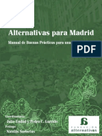 Manual Buenas Practicas ajuntament de Madrid.pdf