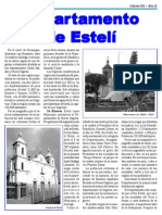 Dept_de_Esteli.pdf