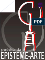 180698661 FARIA e GOMES Poetica Da Episteme Arte