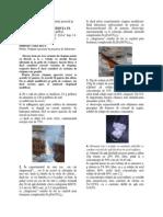9 Subiecte Barem is 2013