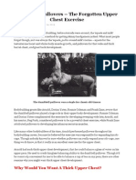 Dumbbell Pullovers – The Forgotten Upper Chest Exercise.pdf