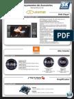 Youblisher.com-531879-SK Lan Amento Acess Rios Novembro 2012