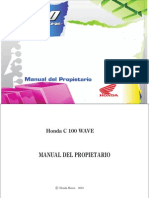 MANUAL-HONDA-C-100--WAVE_1306857332.pdf