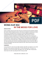73034907 Direccion Parcial Practico in the Mood for Love