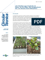 ERVA MATE circ-tec157.pdf