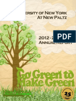 state university of new york at new paltz 2012-2013 annual report