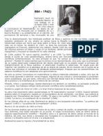 biografia_bachelard