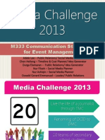 m33320day20420team20320the20media20challenge20pitch