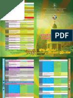 Programa de mano.pdf