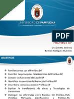 Profibus Dp (Final)