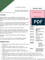 Ronaldo Vainfas – Wikipédia, a enciclopédia livre