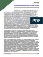 AU3CM40-VILLAGOMEZ B ELIOT-GREEN COMPUTING