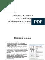 2 Modelo de Practica