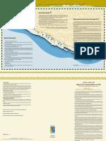 Map Adelas