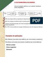 Maquinas+Rotativas +CC (1)