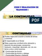 04 La Continuidad (1)