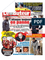 1906_PDF_du_02_12_2013