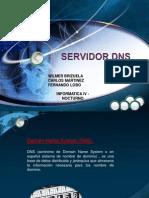 tecnoaplicada-100803091847-phpapp02