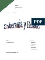 República bolivariana de Venezuela-TRABAJO DE PREMILITAR