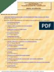 Varios - Manual de Geriatria