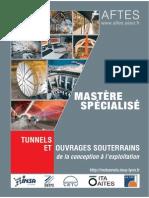 Mastere Livret Fr (Vf2013-2014)