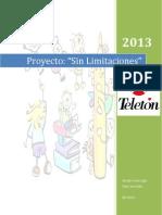 proyecto teleton.docx