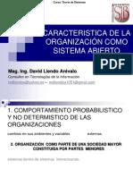 Teoria de Sistemas - Parte 2_6.pdf