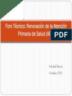 APS Soledad Barria Ft Chi