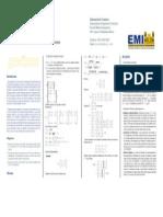 Poster EMI.pdf