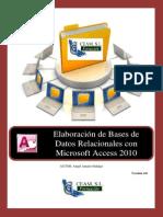 manualaccess2010-modulo1