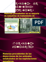 BIOMASAYENERGIA-3