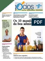 Jornal Negocios 221