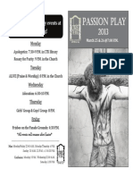 passionplay2012flyer
