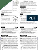 cáncer de testículo.pdf