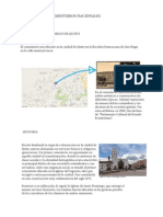 cementerio san diego quito.pdf