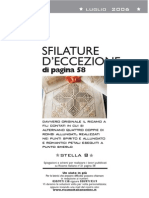 stella8_21
