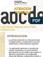 Abcde Urgencias (1)