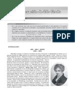 3ºSec-Libro-08-Alg.pdf