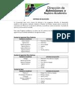 criterios_admision