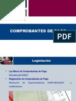 Comprobantes+de+Pago+e+Infracciones3