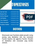 ppt distomatosis.pptx