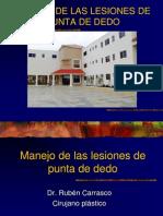 lesionesdepuntadededo-110722105233-phpapp02