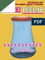 Srpski pcelar br. 16.pdf