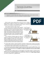 3ºSec-Libro-07-Fis.pdf