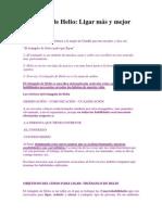 Triangulo-de-Helio.pdf